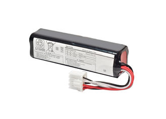 China 14.8v 4600mAh Li-ion ECG Battery For Fukuda FX-8322 FX-8322R FCP-8321 FCP-8453 FCP-8800 supplier