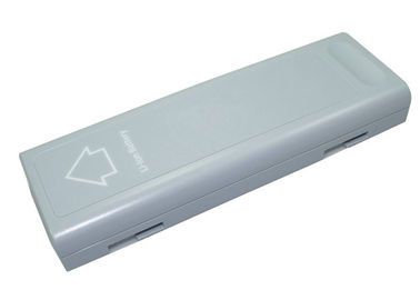 China 330g Monitor Battery 11.1V 5200mAh For Mindray Datascope Accutorr V PM7000 DPM5 Passport 2 supplier