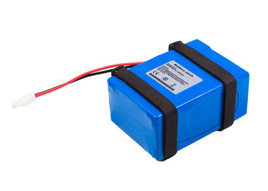 China 45NEO 450TO 450EO 45NTO 6V 5000mAh Battery Sealed Lead 1 Year Warranty supplier