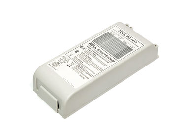 China 10V 2500mAh Sealed Lead Acid Defibrillator Battery  For Zoll M Series, PD4410 supplier