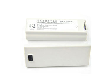 M5 M5T M7 M9 M7 Series Mindray Battery 11.1V 4500mAh Rechargeable Battery