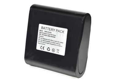 OTDR 5200mAh 14.4 V Lithium Ion Battery Pack For Noyes W2003M 3900-05-001